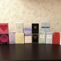 Avon ACTION! 1 + 1! Apă parfumată!
