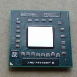 Επεξεργαστής AMD Phenom II