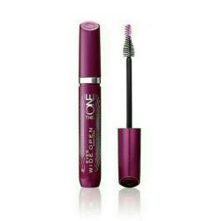 New The ONE Mascara