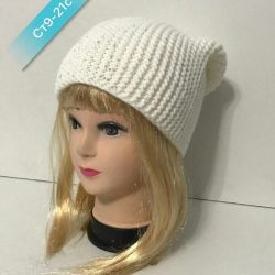 Hat new.winter
