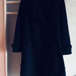 Coat Love Republic