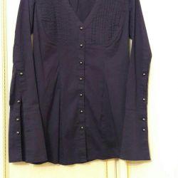 Talli shirt weijl.size 42
