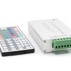 LED RGB SWGroup 24A ελεγκτή, IF 44 κουμπιά
