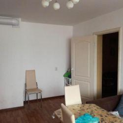 Apartment, 3 rooms, 83 m²