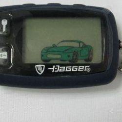 Dagger DG-9010