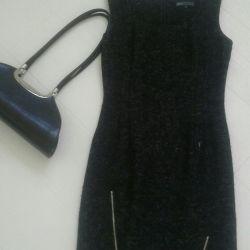Φόρεμα Trussardi