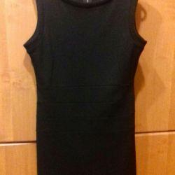 New Tom Tailor Denim Dress