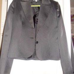 Women's Jacket S