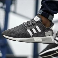 Adidas EQT Yastık Spor Ayakkabı