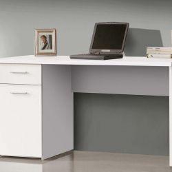 Γραφείο Fortuna-1