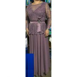 VenOtel elbise rengi elektrikli p52,54,56