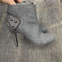 Pantofi LIU-JO original, Italia, nou.