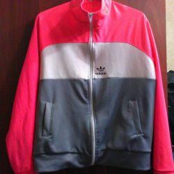 Sports sweater, 48