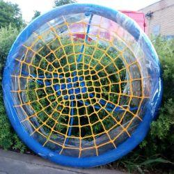 Swing Nest 120 εκ