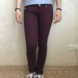 Jeans Fracomina Italy