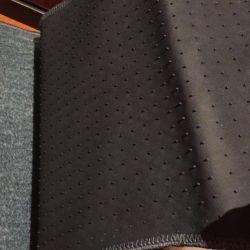 Νέα στρώματα για την Toyota RAV4 και το Cruiser