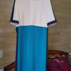 Pompa Elbise