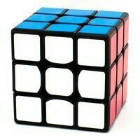 Rubik Küpü MoYu GuanLong Güncelleme Sürümü