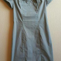Dress case