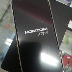 Νέο smartphone HT HT 99 64Gb