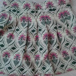 Skirt zara p104