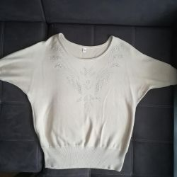 Tricou bluza Zolla