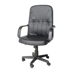 Καρέκλα γραφείου Y-2044