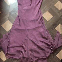Γυναικεία φόρεμα Wallis p 48