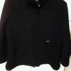 Lightweight jacket from nepron.