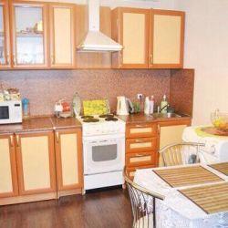 Apartament, 2 camere, 36,2 m²