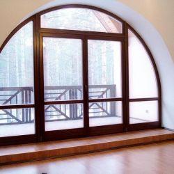 repair and adjustment of plastic windows