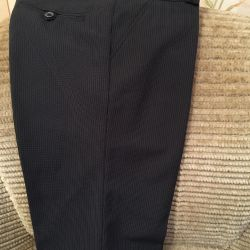 Pants Womens 44 times can be sent to school