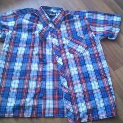 Noua cămașă