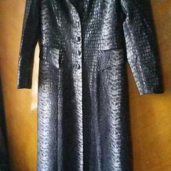 Cloak 42-46r