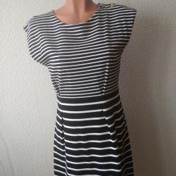 Φόρεμα (σφιχτό πλεκτό)