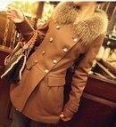 Parka - Coat