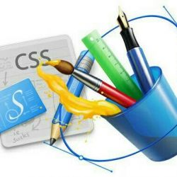 Разработка web - сайтов