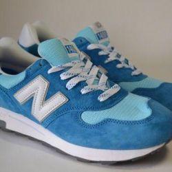 Popular New Balance 1400 Sneakers