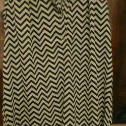 Блузка - туніка