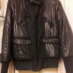 Jacket size 50