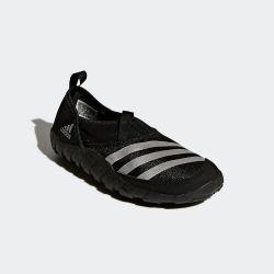 Нова акваобувь adidas