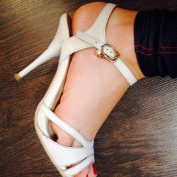 Sandale dimensiune 36.37