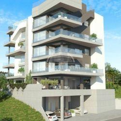 Apartament în Panthea Limassol