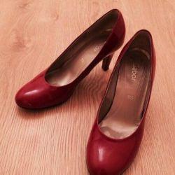 Pantofi casual Gabor