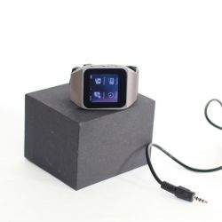 Smart Watch Smart Watch Agptek Athletime C1