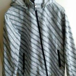 Women's jacket E.t.m (Finland)