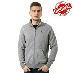Men's Puma Sweatshirt