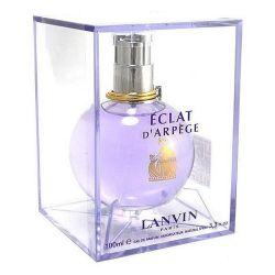 Еклат Ланвин парфум жіночий