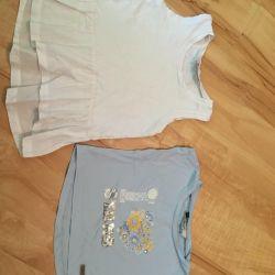 T-shirt Mayoral 98