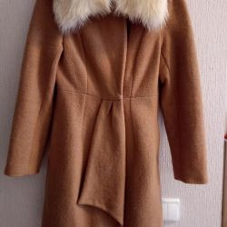 Coat femei.40-42